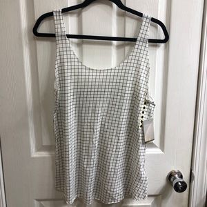 Urban Outfitters tank top - NWT - size L